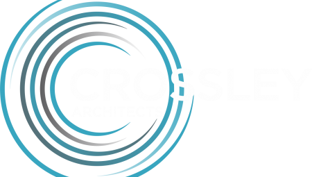 Crossley Architects